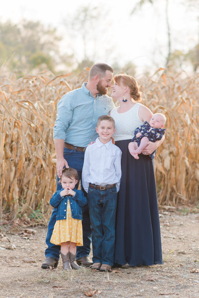 Our Family_Fall 2019-WEB-17