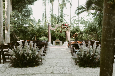 Miami-Wedding-Planner-Gather-and-Bloom-Events-Andrielle-Photography-Walton-House-Wedding-8