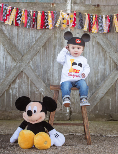 Orlando-Family-Photographer-Disney