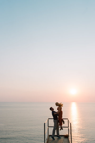 torrey_pines_engagement_Photographer_Photography