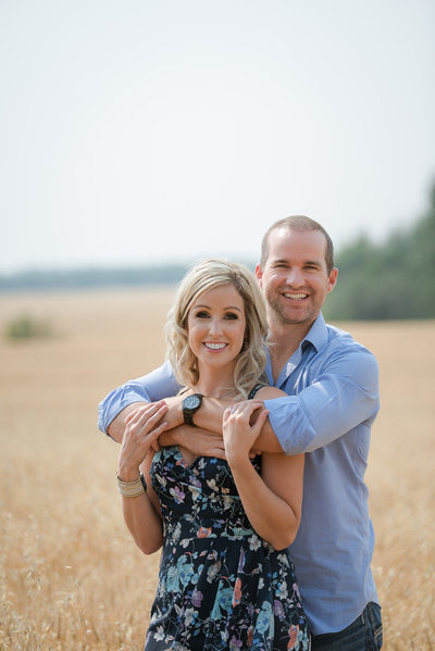 180819_087-Red-Deer-Engagement-Photographer-Amy_Cheng-Photography