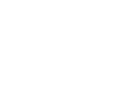 Root & Blossom Photography Colorado Wedding Photography -
