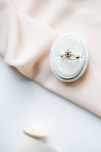 Minneapolis Wedding Photographer Alexandra Robyn