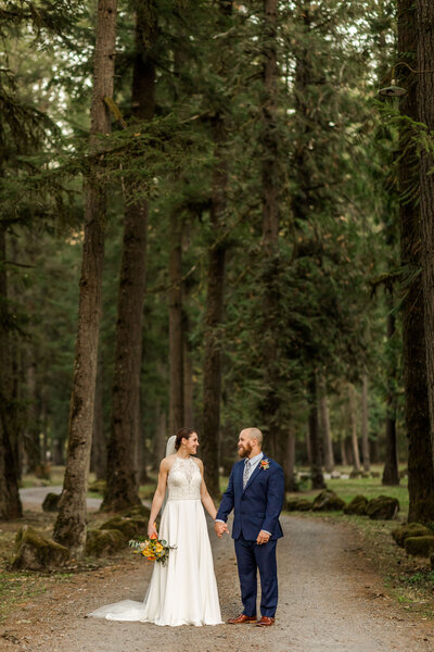 Oregon Elopement Photographer-552