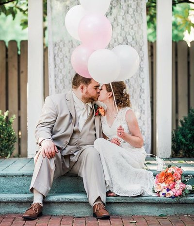 nashville-elopement-photographer