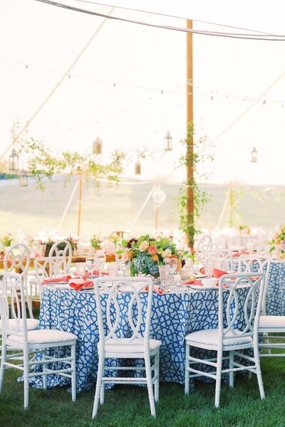 blue-hill-farm-wedding-ariel-brendan-1200