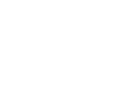 FFF_Rising Tide Co. Brand & Business Coaching_Loout White