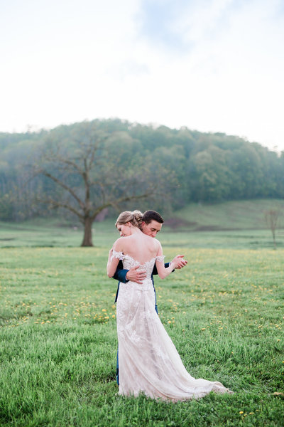 gta_luxury_farm_wedding_photographer-2