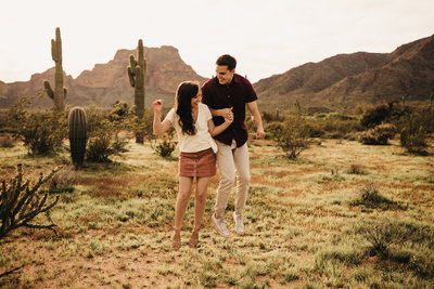 EMILY_VANDEHEY_PHOTOGRAPHY_--_keaton_+_megan_--_couple_--_saguaro_lake_--_mesa__arizona-15
