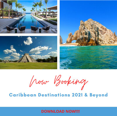 New-Booking-Caribbean-2021-Destination-Promotion