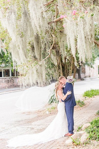 Charlotte Wedding Photographer_4103