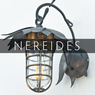 Nereides-Hero-[no-border]