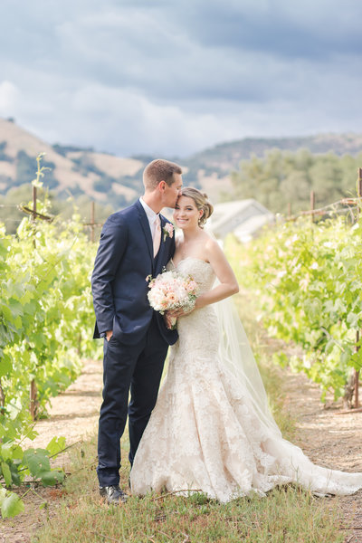 northern california wedding photographers, uc davis arboretum lgbt wedding