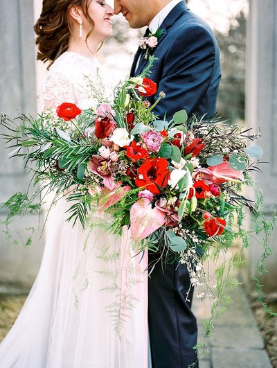 emily-marie-photography-virginia-wedding_0108