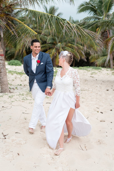 Andrea-and-Eric-Punta-Cana-Wedding-Melissa-Desjardins-Photography-7