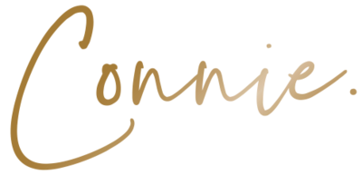 Connie Logo