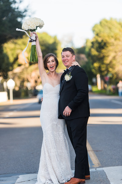 santa-ynez-wedding-photos-17
