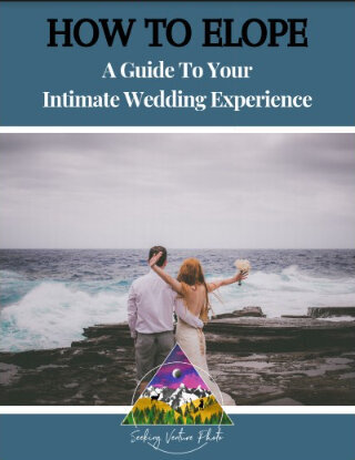 seeking-venture-wedding-guide