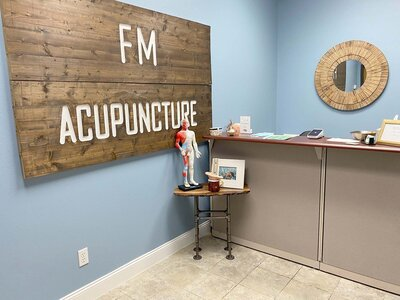 FAQ's from FM Acupuncture