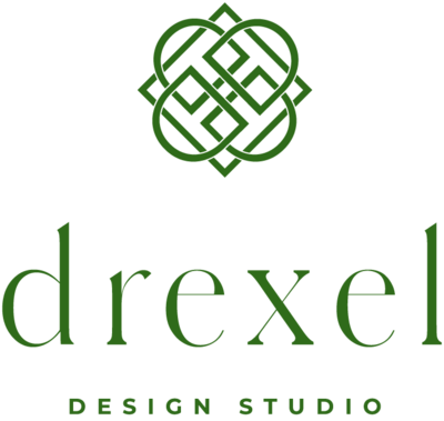 Drexel-Design-Studio-Green-Logo