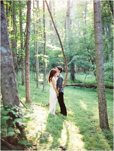 Bonnie-Sen-Photography-Engagement-Session-Wedding-Photographer-1