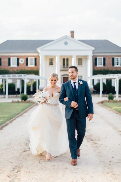 charleston-wedding-photographer-boone-hall-plantation-wedding-hannah-lane-photography-6656
