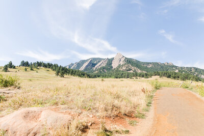 Colorado_FlatIrons_1112