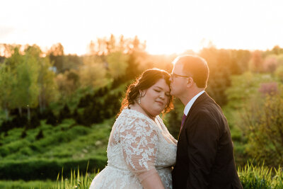 snohomish-wedding-photographer-and-videographer-dairyland3