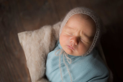 2DFW-MckinneyTexas-Frisco-Texas-newborn-photographer-