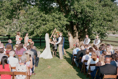 kevin-emily-tranquility-farm-weddings