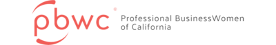 Professional Business Women of California Conference