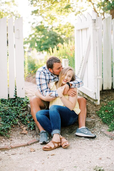 colonial-williamsburg-engagement-photo_0012