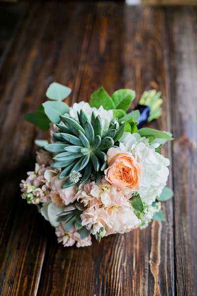 Succulent_Wedding_Colorado