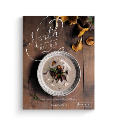 North-Wild-Kitchen-Cookbook