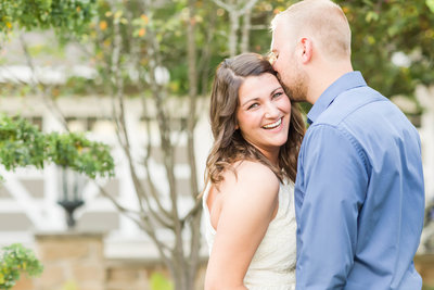 canton-ohio-engagement-photos-35