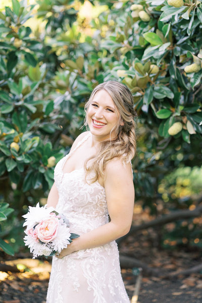 Woodbine-Mansion-Bridal-Session-Holly-Marie-Photography-36