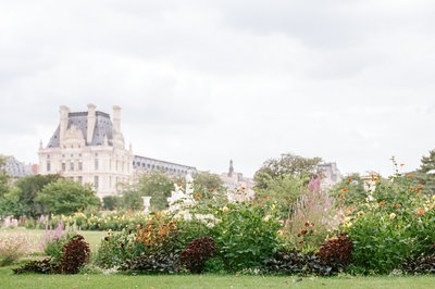 paris-tuileries-gardens-photo