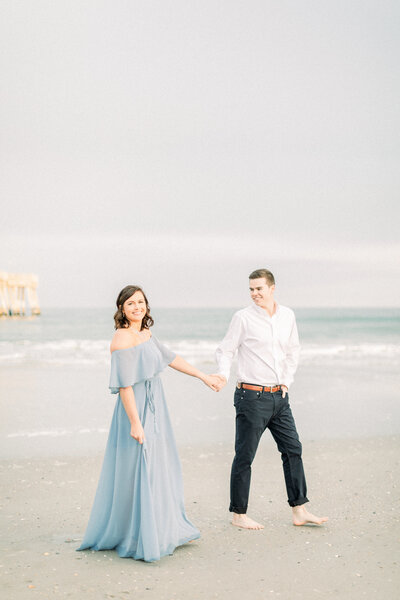 hayley-moore-photography-olivia-walker-airlie-gardens-wrightsville-beach-engagement-north-carolina-0-154