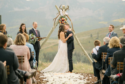 Mike_Colon_Katie_Tres_Wedding_DeerValley_Utah_DSC04934