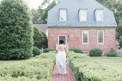47-seven-springs-wedding-melissa-desjardins-photography
