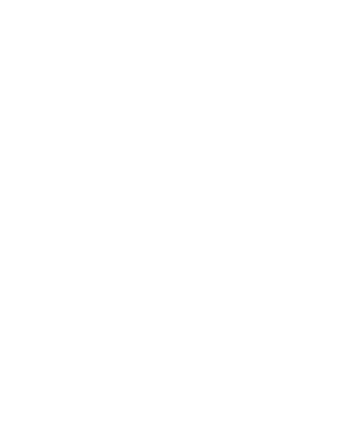 Flower of Life Logo Bundle - White-06