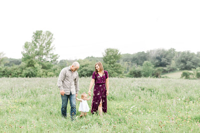 Luxury-Sussex-family-photographer