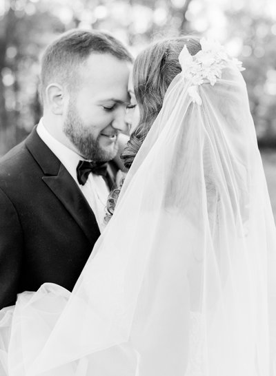 Arizona-Wedding-Film-Photographer-Ashley-Rae-Photography-03