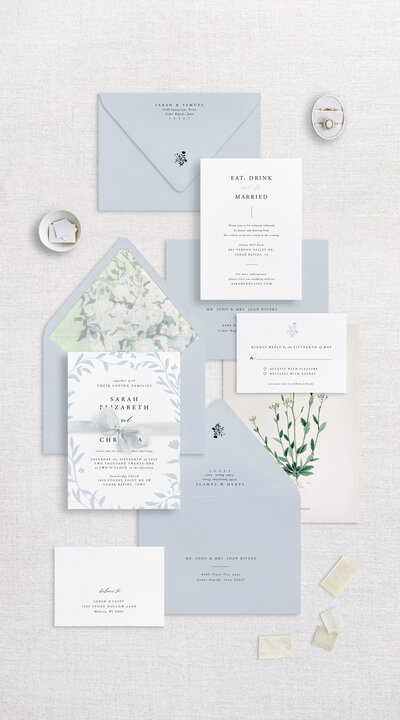 SemiStationery_Mockup copy