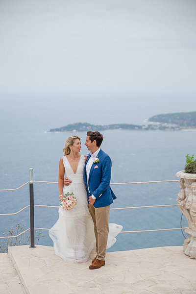 wedding-chateau-de-la-chevre-dor-France-wedding-photographer-south-of-france-eze-village-9