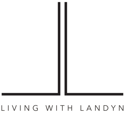 Living with Landyn – Honor Creative