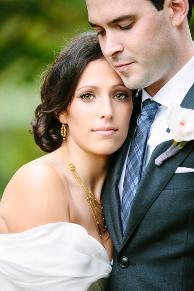 Homepage_DC_Wedding_K_Thompson_Photography_0003