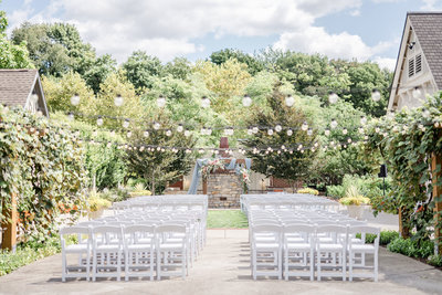 frankling-park-conservatory-wedding-at-the-wells-barn
