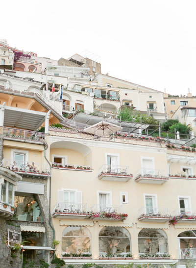 amalfi-coast-wedding-photographer-jeanni-dunagan-3