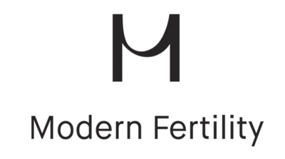modern-fertility_owler_20190416_135931_original